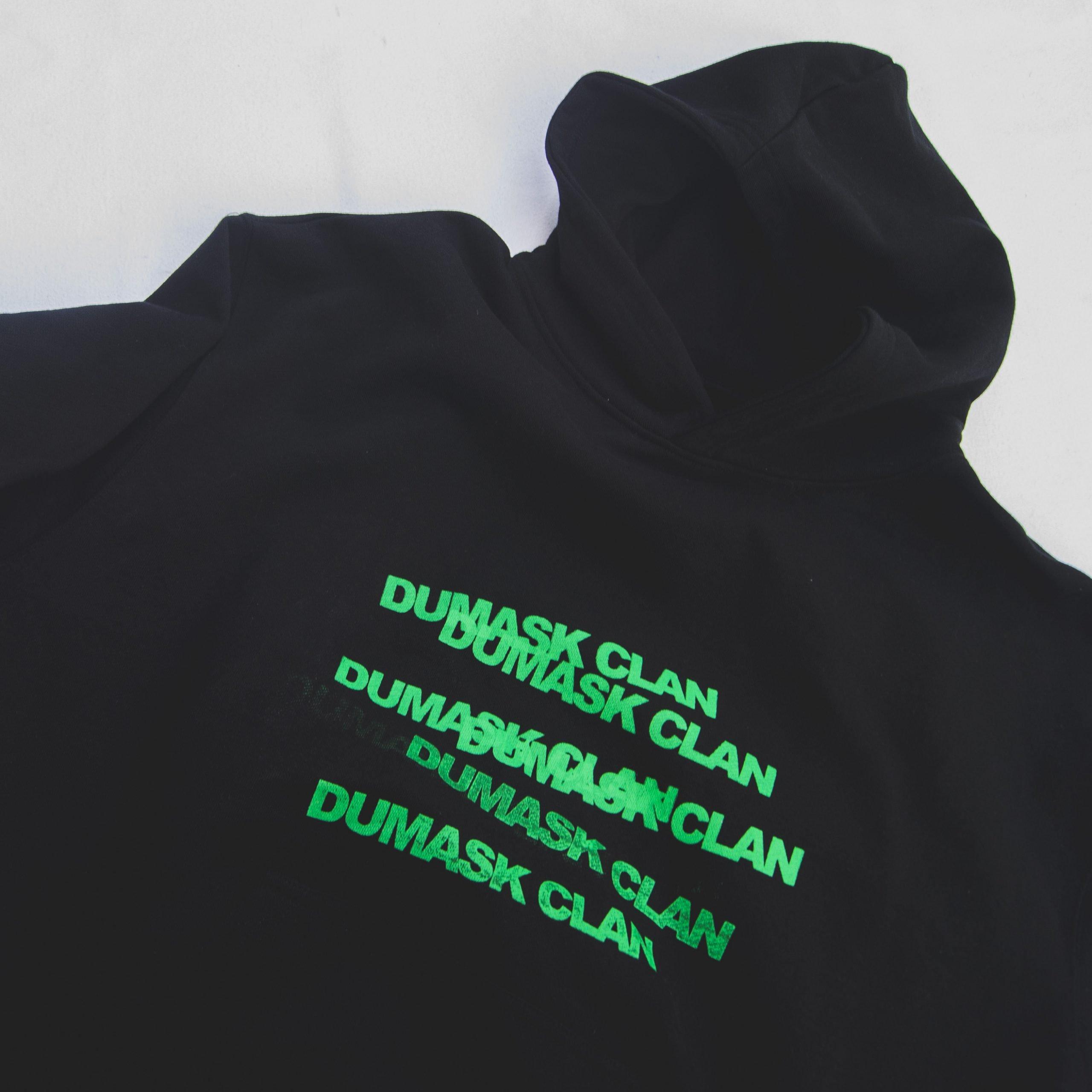 error hoodie